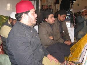 02-feb-2011-urs-sarkar-abu-faiz-qalandar-soharwardi (54)