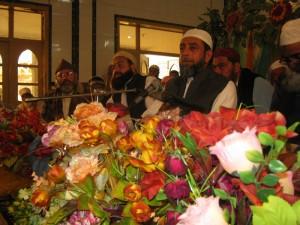 02-feb-2011-urs-sarkar-abu-faiz-qalandar-soharwardi (72)