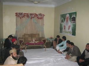 04-mar-2011-beloved-haji-ghulam-haider (1)