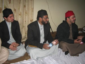 04-mar-2011-beloved-haji-ghulam-haider (11)