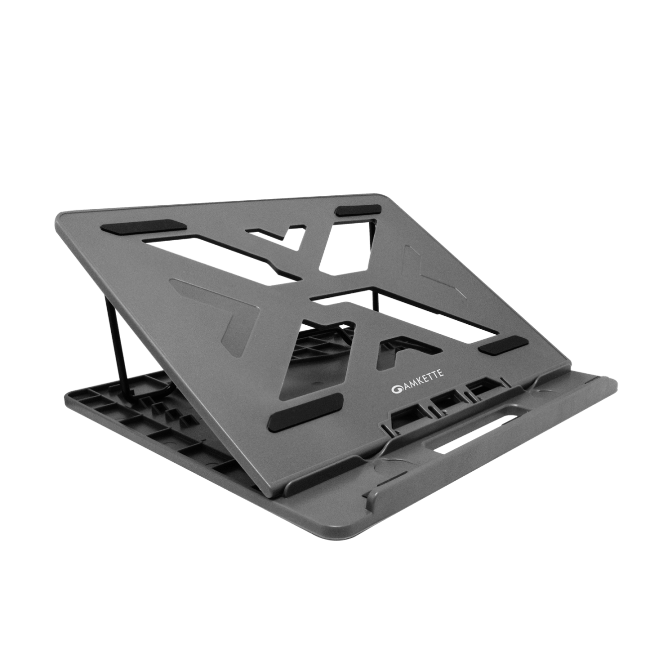laptop stand by amkette