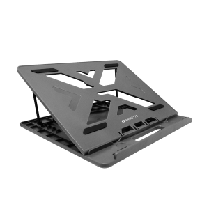 Ergo View Laptop Riser