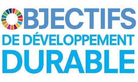 Les Objectifs de Développement Durable des Nations Unies (ODD)