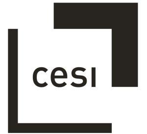 Logo CESI