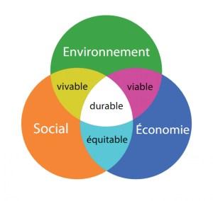 Schéma Développement Durable AML Digital