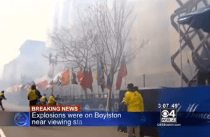 Boston-Marathon-Explosion-Video