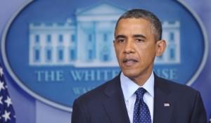 Obama-Boston-G-620x362