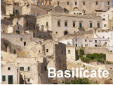 locations vacances Basilicate