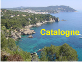 locations vacances catalogne