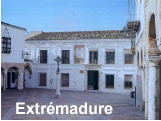 locations vacances extremadure