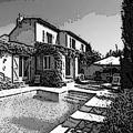 location_villa