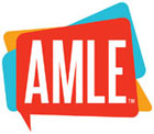 AMLE - Association for Middle Level Education
