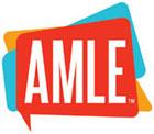 AMLE - Association for Middle Level Education