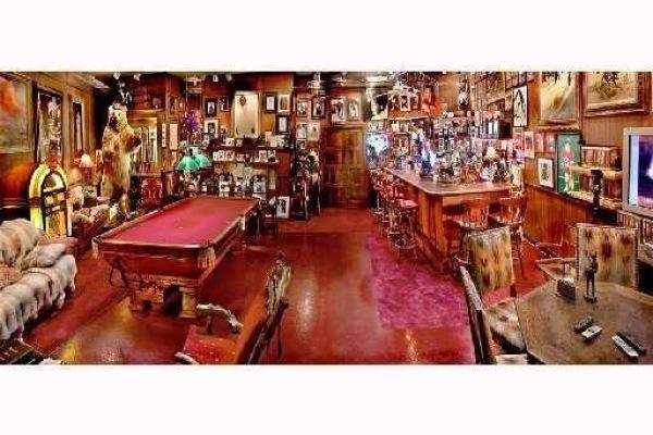 Burt Reynolds Lowers FL Home Price American Luxury