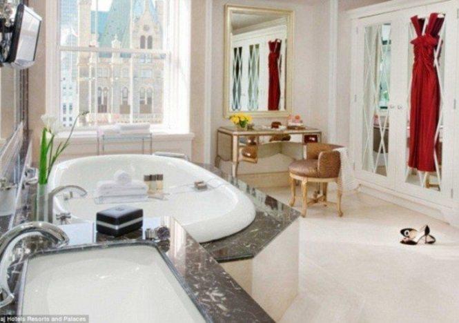 Most Expensive Al Apartment