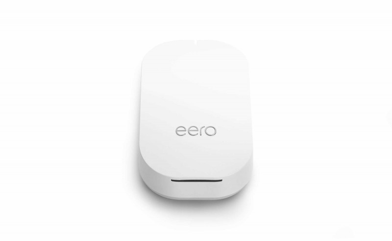 Best Wifi Home Security System 2017