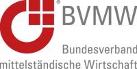 BVMW.Partner