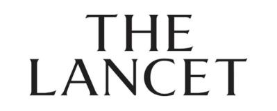 Lancet Logo - Opt