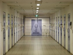 Islamabad Model Prison
