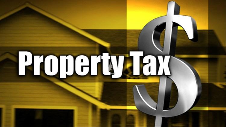 Islamabad Property Valuation