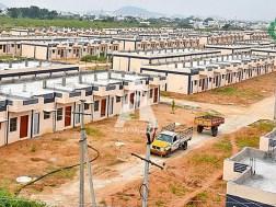 Scrutinize Housing Schemes