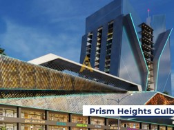 Prism Heights