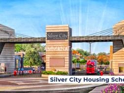 Silver City Housing Scheme