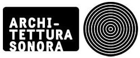 Logo Architettura Sonora