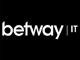 betway (2)