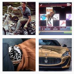 ammazzacasino_instagram