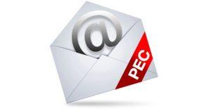 Amministrazioni-Condominiali-Pasquali-immagine-PEC-Gratuita