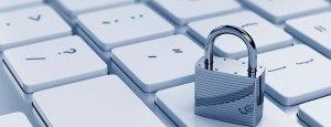 Amministrazioni-Condominiali-Pasquali-immagine-privacy-policy