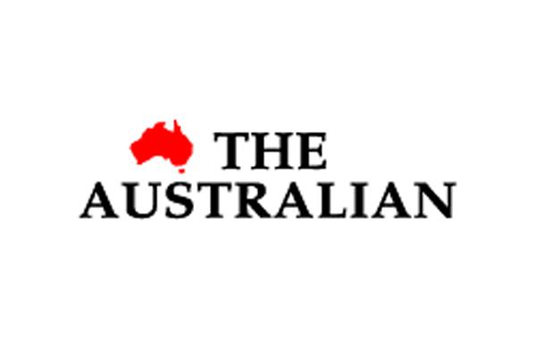 The Australian – Travel