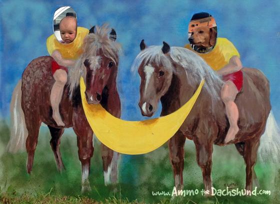 best-friends-riding-ponies20161016-104