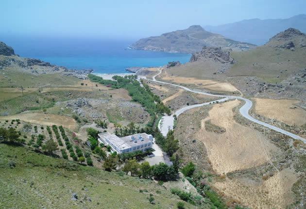 Αμμούδι Ξενοδοχείο Διακοπές Ρέθυμνο Νότια Κρήτη Ammoudi Hotel - Ξενοδοχείο  Αμούδι Πλακιάς Ρέθυμνο Κρήτη Οικογενειακές διακοπές