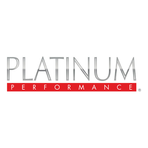 Platinum Perfomance