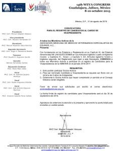 Vicepresidencia2015-2017