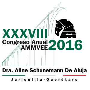 logo2016_paty