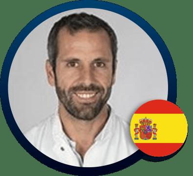 Dr. Juan Cuervo (España)