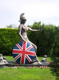 UK affiliate marketing rules