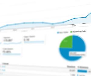 affiliate analytics
