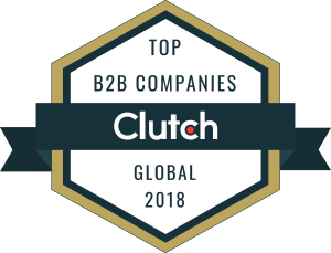 World's Best B2B Companies
