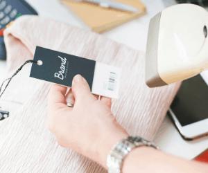 affiliate marketing retail sales