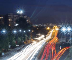 affiliate marketing traffic