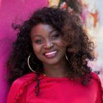 Dafra Sanou on affiliate marketing