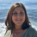 Jenn Bentz on affiliate marketing