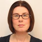Kirsty McCubbin in affiliate marketing