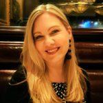 Larisa Summers in affiliate marketing