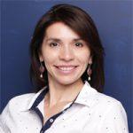 Liliya Tyndyk on affiliate marketing