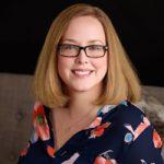 Maryellen Garasky on affiliate marketing